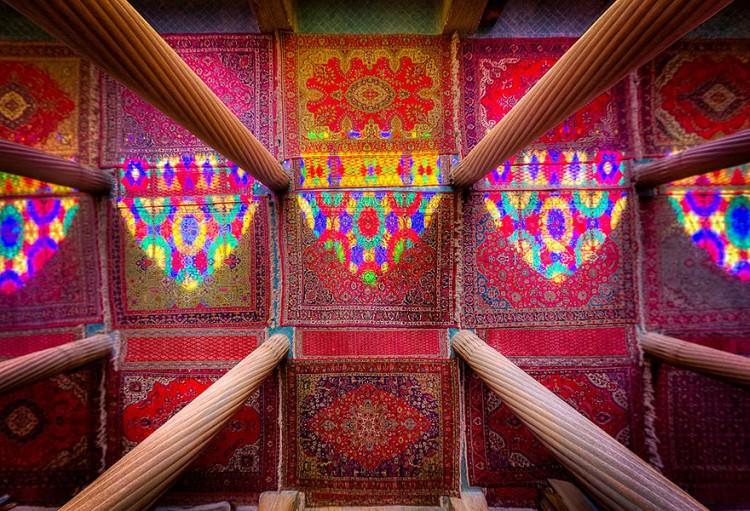 mohammad-domiri-swiatynie-6