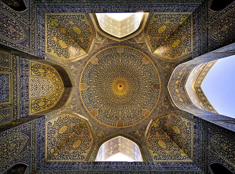 mohammad-domiri-swiatynie-7