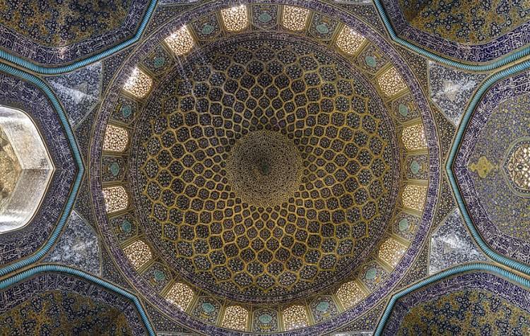mohammad-domiri-swiatynie-9