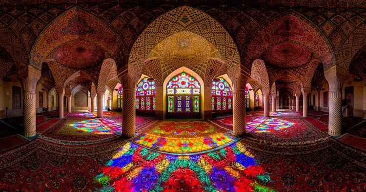 mohammad-domiri-swiatynie