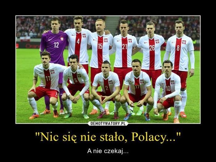 polska-niemcy-memy-10