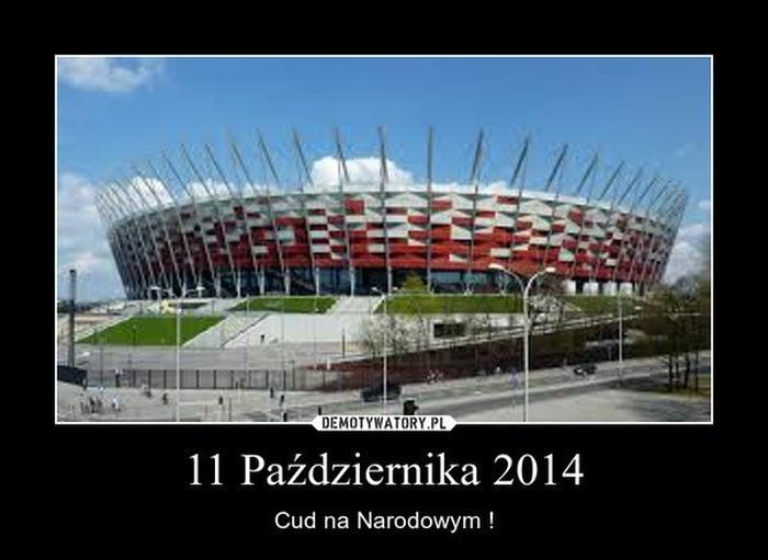 polska-niemcy-memy-11