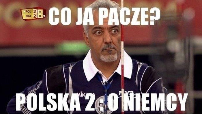 polska-niemcy-memy-12
