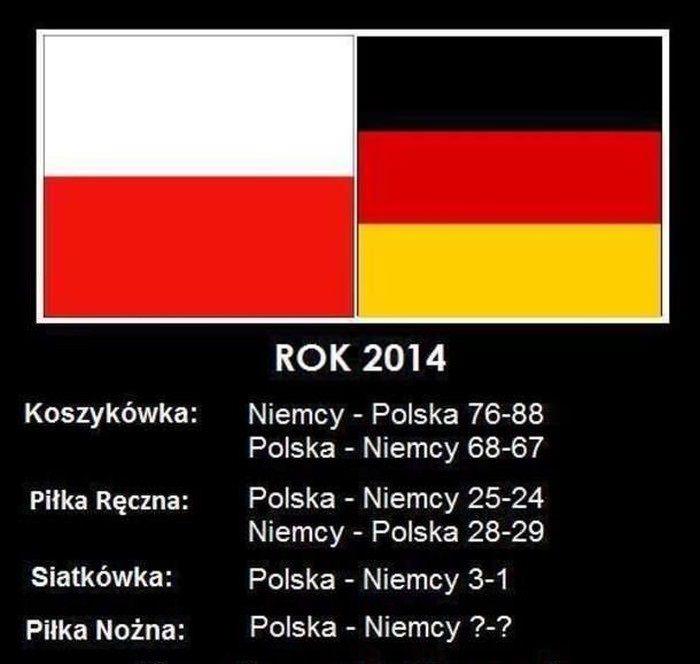 polska-niemcy-memy-13