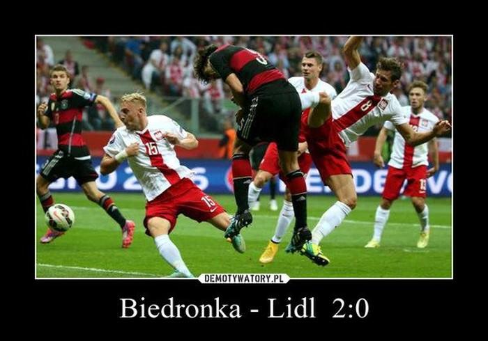 polska-niemcy-memy-14