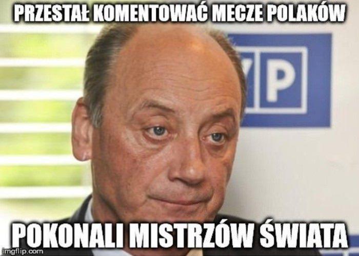 polska-niemcy-memy-15