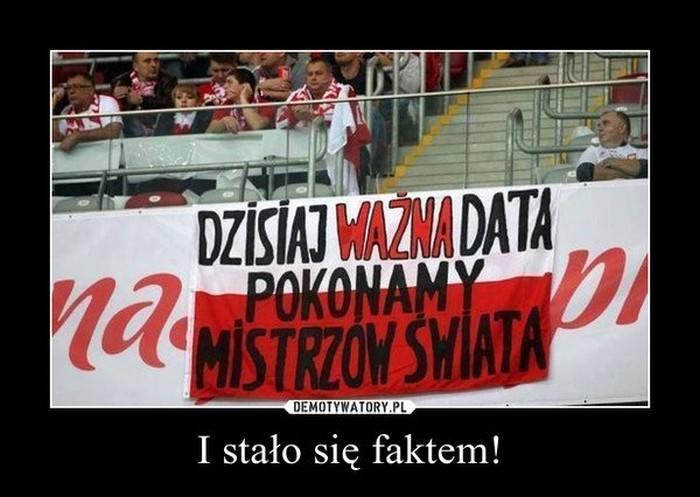 polska-niemcy-memy-16
