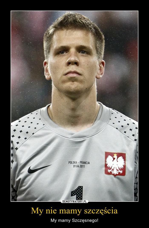polska-niemcy-memy-18