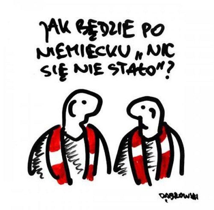 polska-niemcy-memy-2