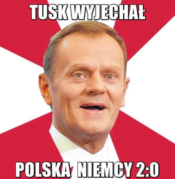 polska-niemcy-memy-21