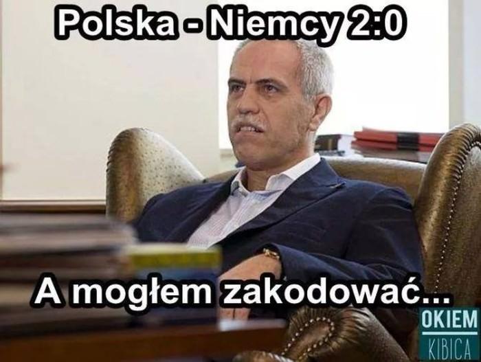 polska-niemcy-memy-4