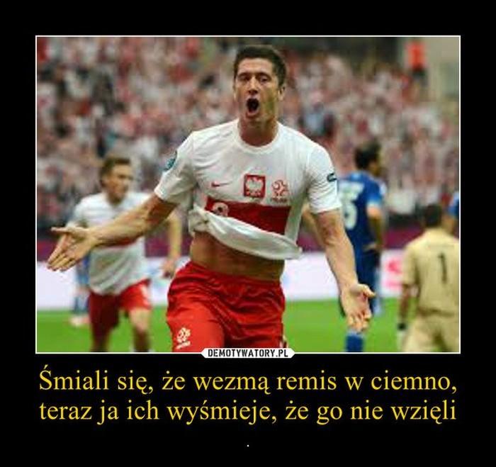 polska-niemcy-memy-5