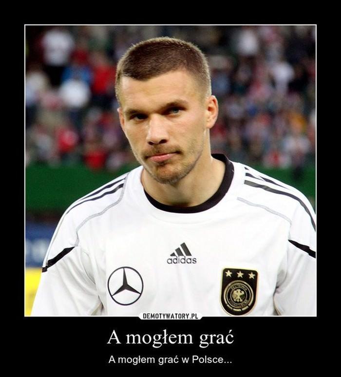 polska-niemcy-memy-6