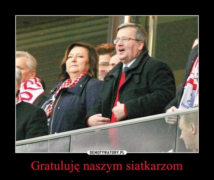 polska-niemcy-memy-7