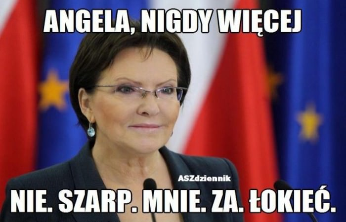 polska-niemcy-memy-8
