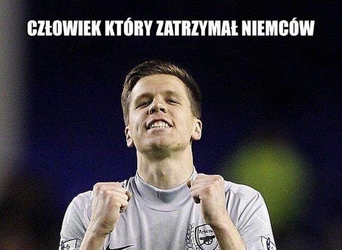 polska-niemcy-memy-9