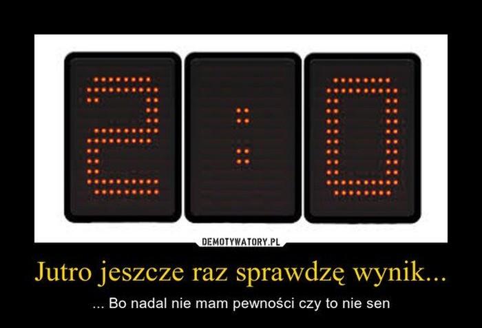 polska-niemcy-memy