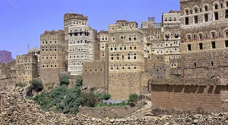 al-hajjarah-jemen-7