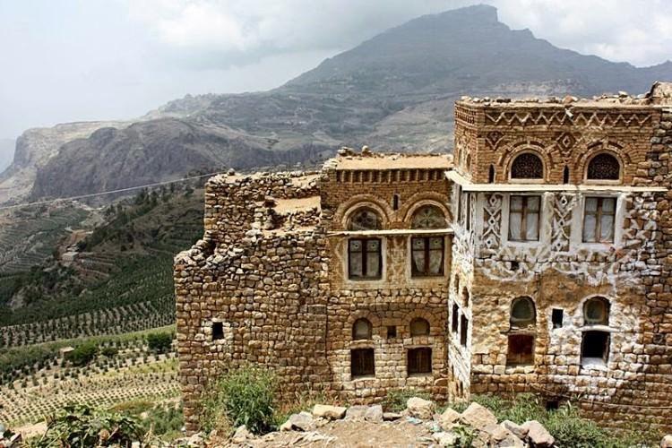 al-hajjarah-jemen-9