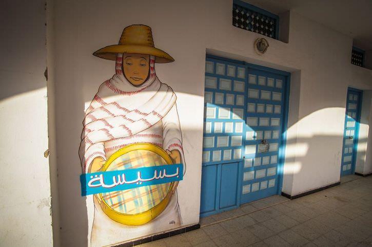 ar-rijad-stolica-street-art-10