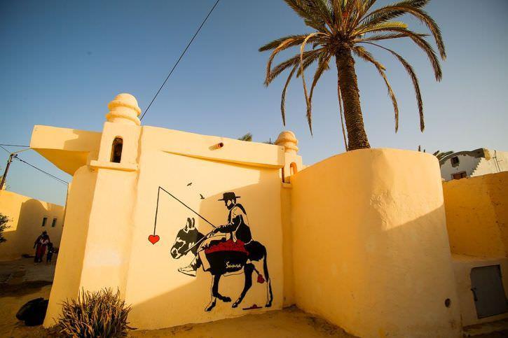 ar-rijad-stolica-street-art-11