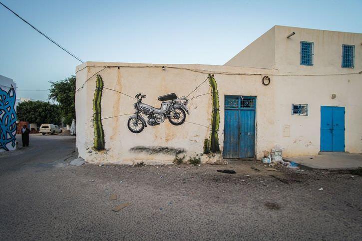 ar-rijad-stolica-street-art-13