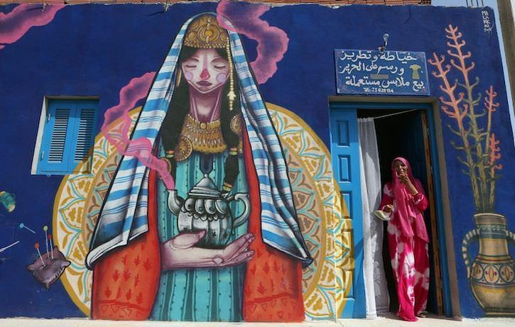 ar-rijad-stolica-street-art-14