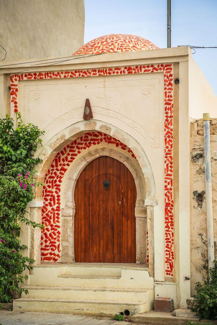 ar-rijad-stolica-street-art-15