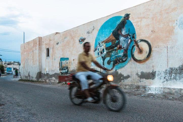 ar-rijad-stolica-street-art-17