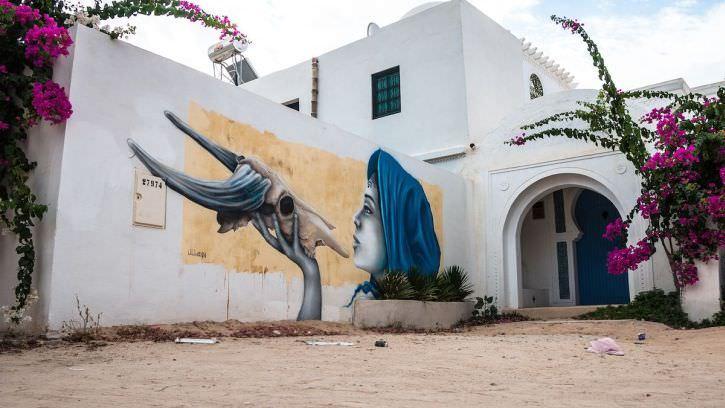 ar-rijad-stolica-street-art-18