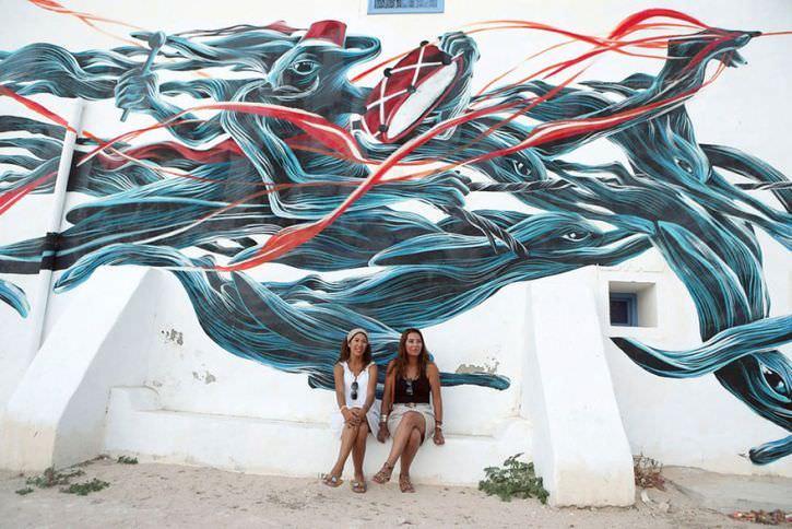 ar-rijad-stolica-street-art-19
