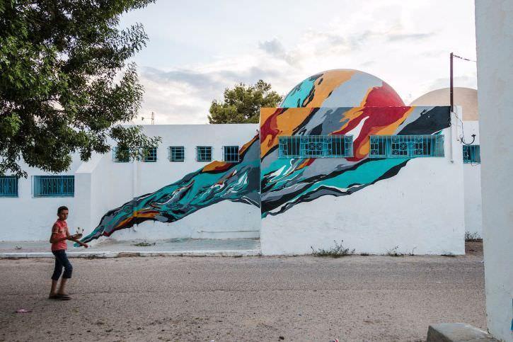 ar-rijad-stolica-street-art-2