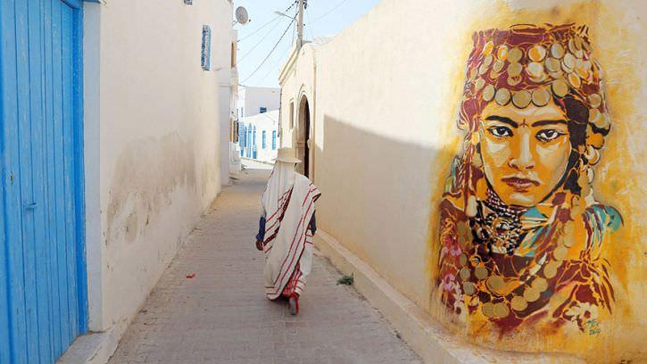 ar-rijad-stolica-street-art-20