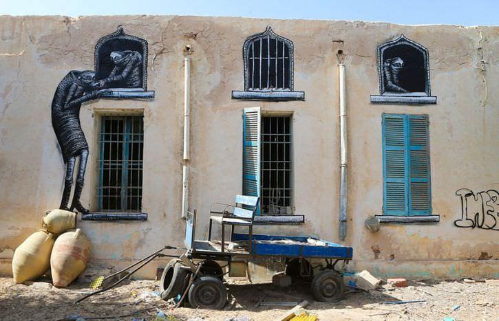 ar-rijad-stolica-street-art-21