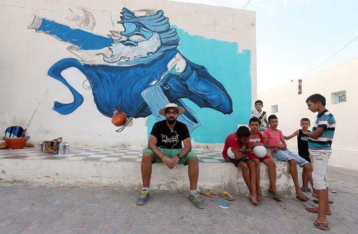 ar-rijad-stolica-street-art-22