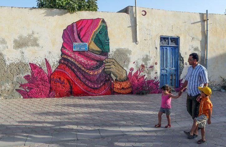 ar-rijad-stolica-street-art-23