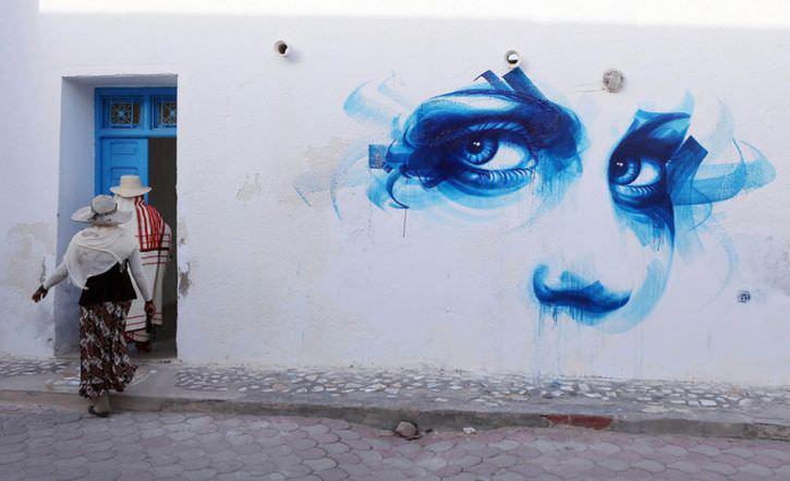 ar-rijad-stolica-street-art-24