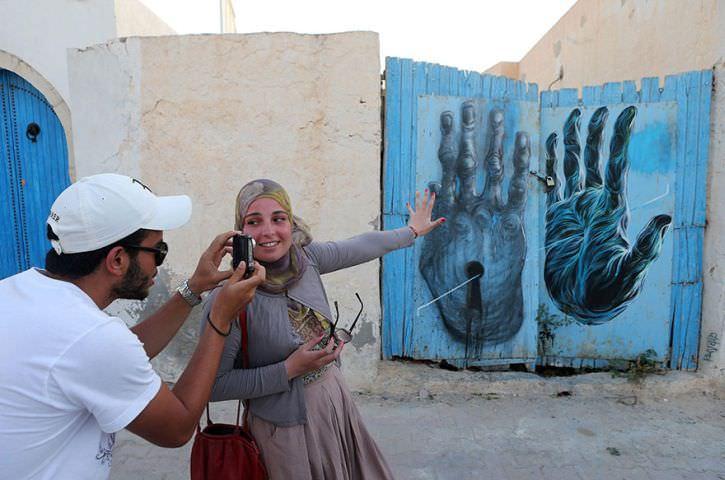 ar-rijad-stolica-street-art-25