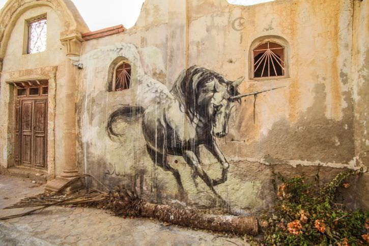 ar-rijad-stolica-street-art-26
