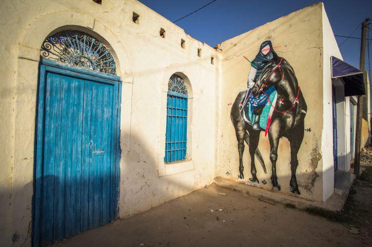 ar-rijad-stolica-street-art-27