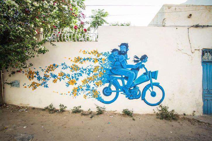 ar-rijad-stolica-street-art-3