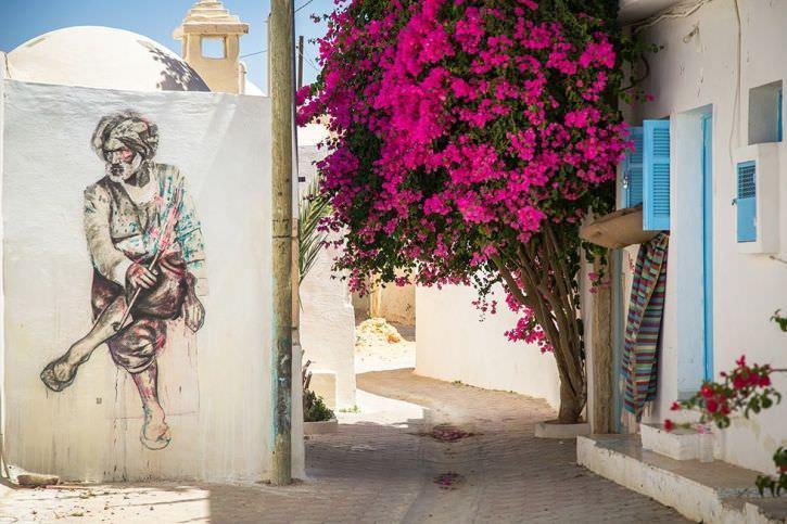 ar-rijad-stolica-street-art-4