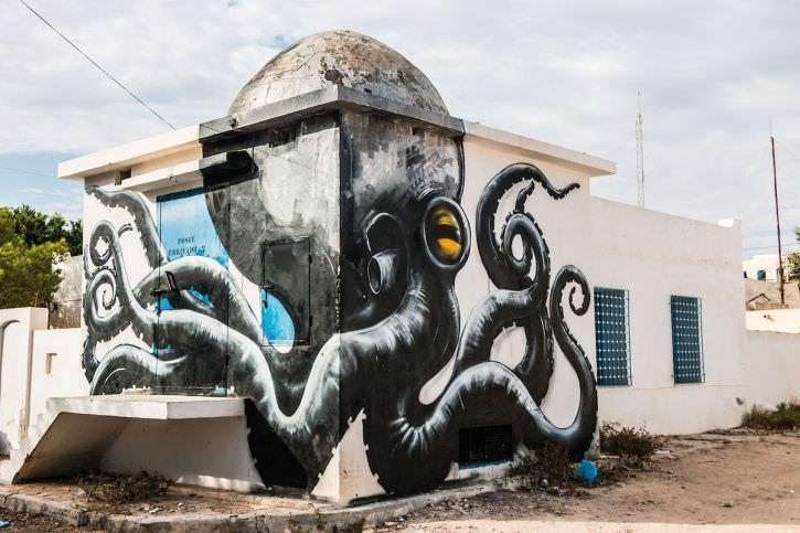 ar-rijad-stolica-street-art-5