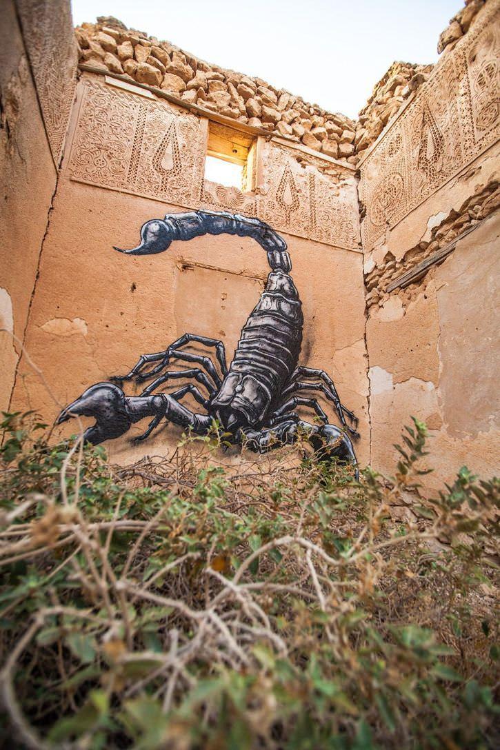 ar-rijad-stolica-street-art-6