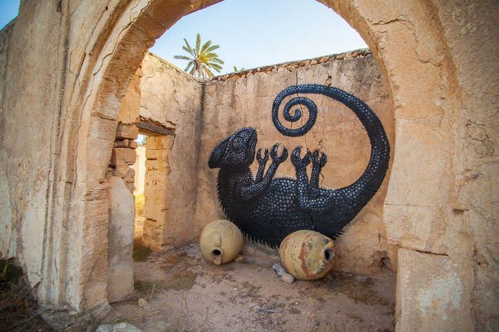 ar-rijad-stolica-street-art-7