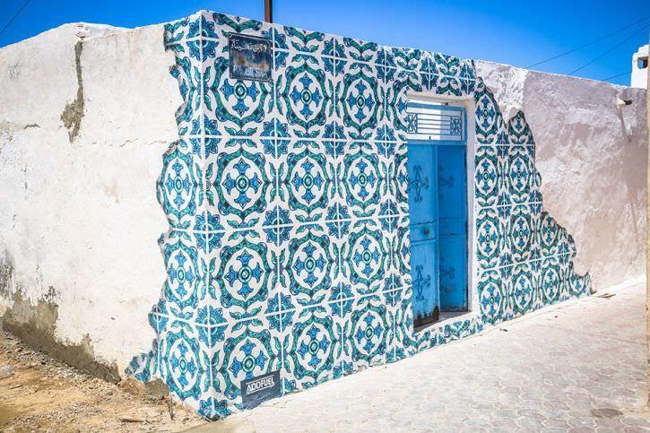 ar-rijad-stolica-street-art-8