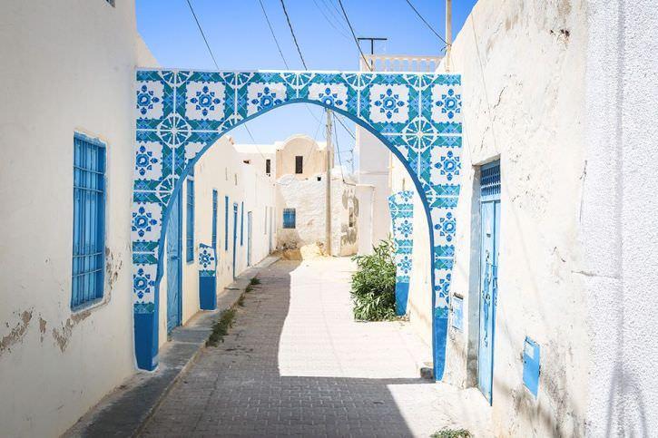 ar-rijad-stolica-street-art-9