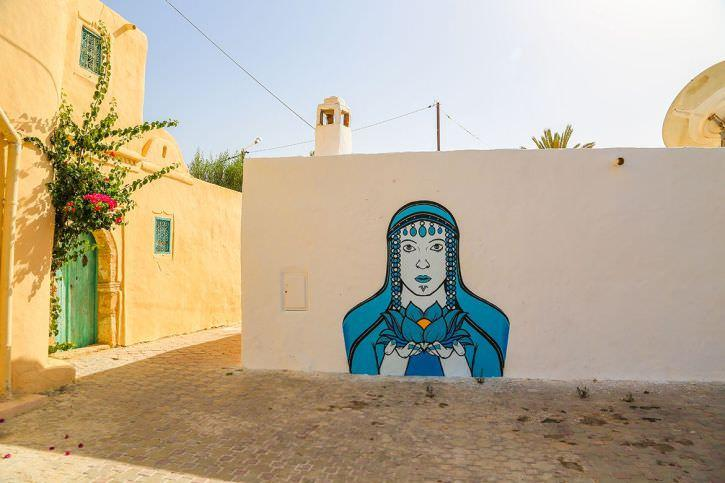 ar-rijad-stolica-street-art