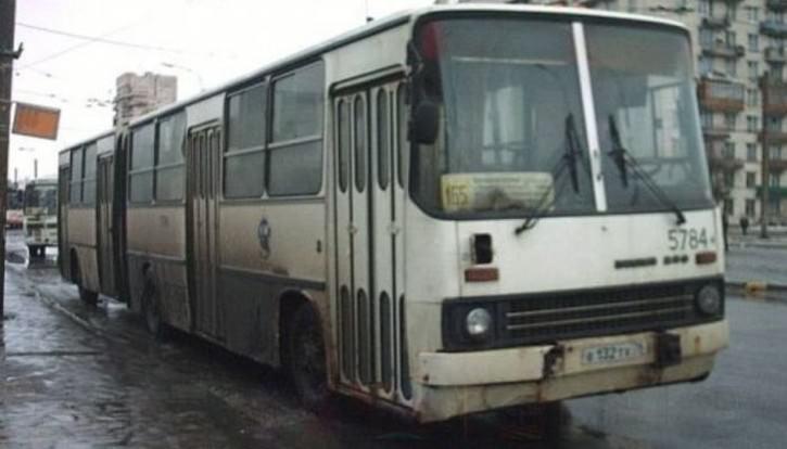 barbus-maxi-imprezobus-2