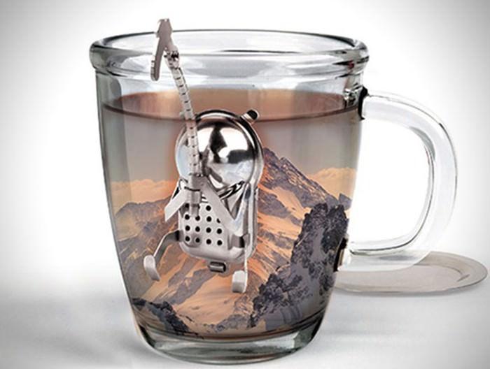 gadzety-zaparzacz-do-herbaty-11